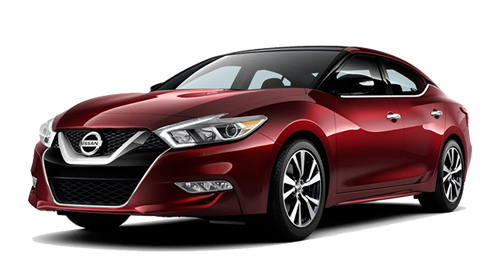 About Us Automotive Collision Repair - Mazda auto body repair